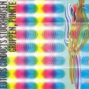 Karlheinz Stockhausen: Gruppen / Punkte thumbnail