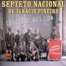 Clasicos Del Son thumbnail