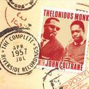 The Complete 1957 Riverside Recordings thumbnail