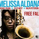 Free Fall thumbnail