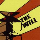 The Will thumbnail