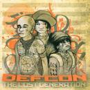 Lost Generation thumbnail