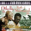 Aram Khachaturian: The Battle Of Stalingrad & Othello Suites thumbnail