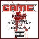 Krazy (Radio Single) thumbnail