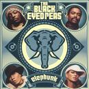 Elephunk (Bonus Track) (Explicit) thumbnail
