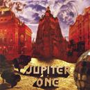 Jupiter One: 2005 thumbnail