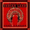This Is Indian Land thumbnail