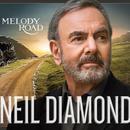 Melody Road thumbnail