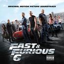 Fast & Furious 6 (Original Motion Picture Soundtrack) thumbnail
