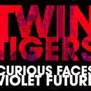 Curious Faces / Violent Future thumbnail