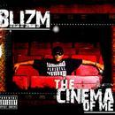 The Cinema Of Me (Explicit) thumbnail