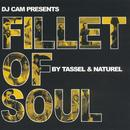 Fillet Of Soul thumbnail