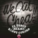 We Out Chea (Single) thumbnail
