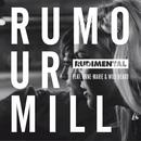 Rumour Mill (Remixes) (Single) thumbnail