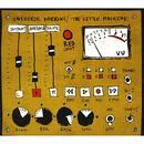 The Little Machine thumbnail