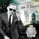 Otra Vez En La Lista Negra US-Mexico thumbnail