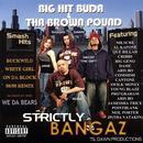 Strictly Bangaz thumbnail
