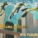 Raw Flowers thumbnail