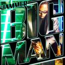 Big Man thumbnail