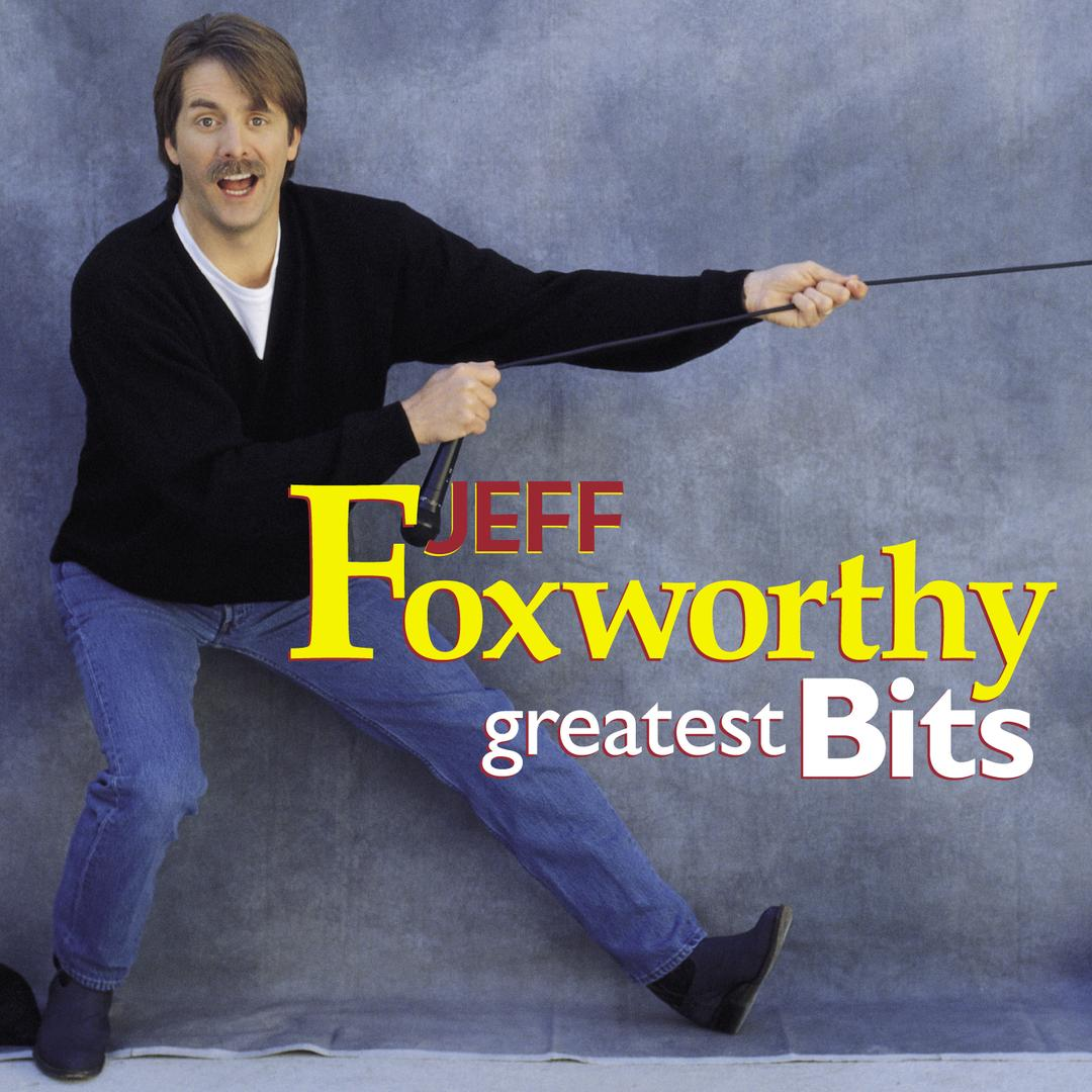 redneck 12 days of christmas jeff foxworthy holidayfrom the album greatest bits - 12 Redneck Days Of Christmas Lyrics