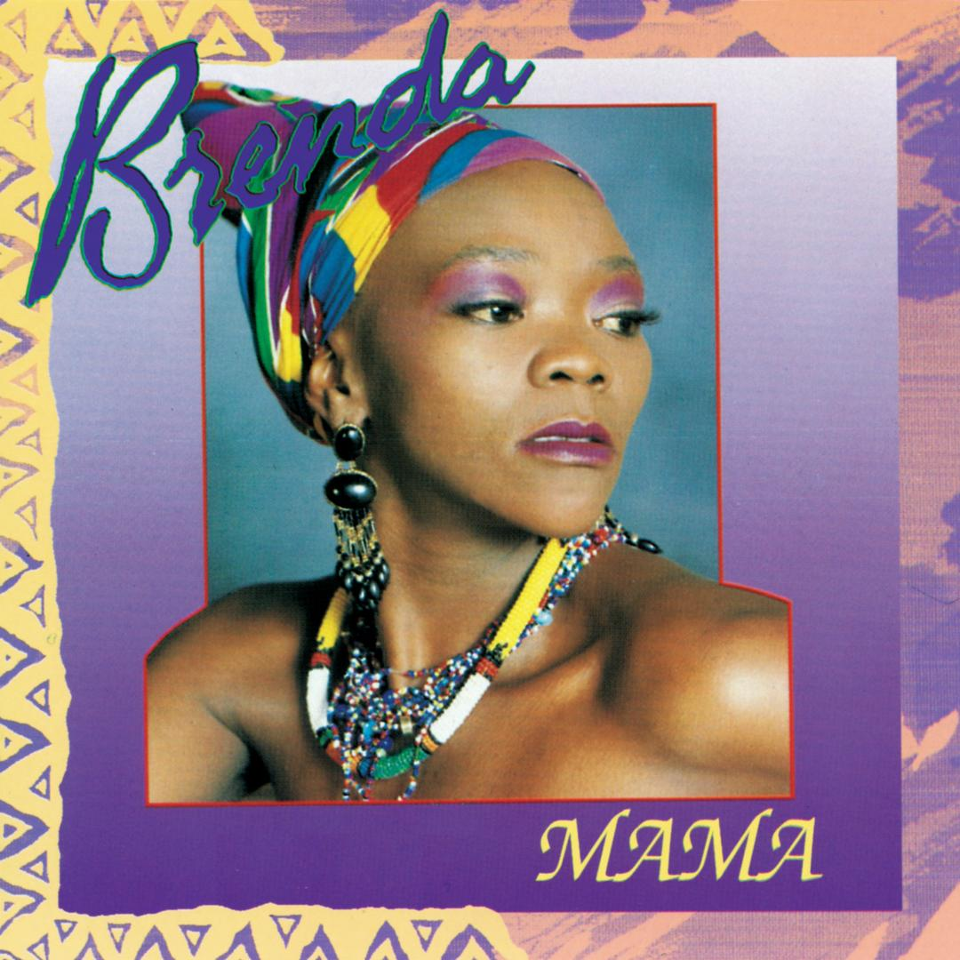 Amagents (Hip Hop Mix) by Brenda Fassie - Pandora
