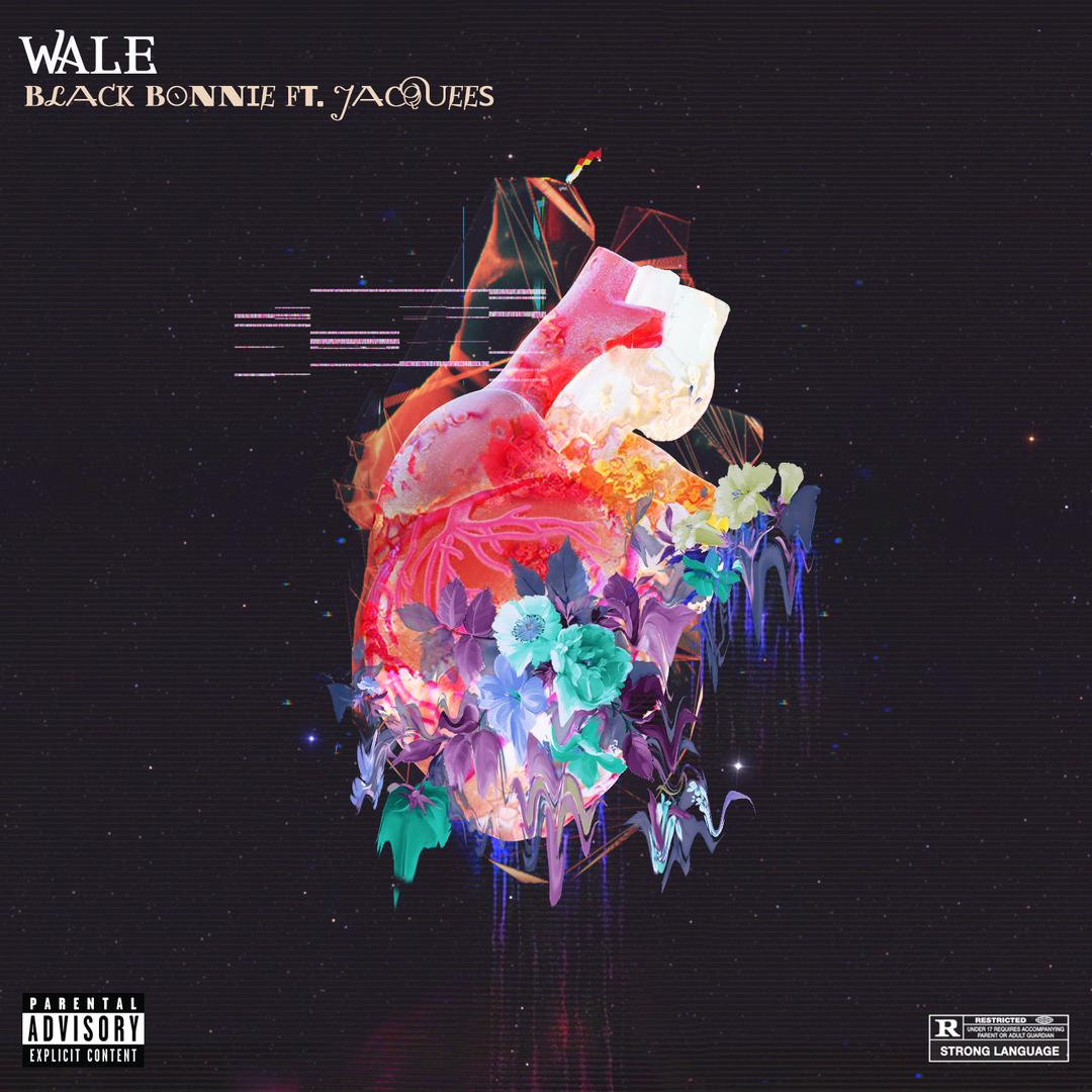 Lotus Flower Bomb Feat Miguel By Wale Pandora