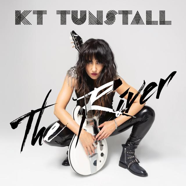 Yellow Flower By Kt Tunstall Pandora