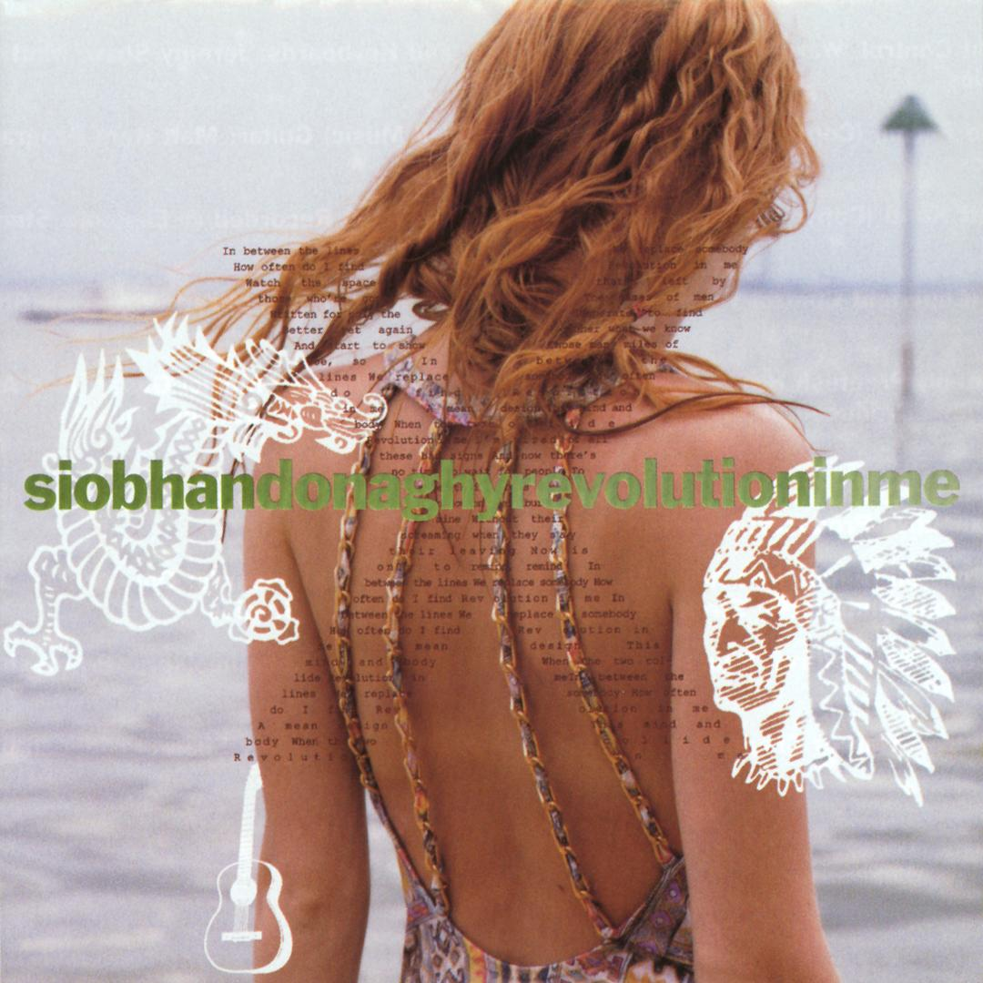 Watch Watch The Siobhan Donaghy Don't Give It Up Video video