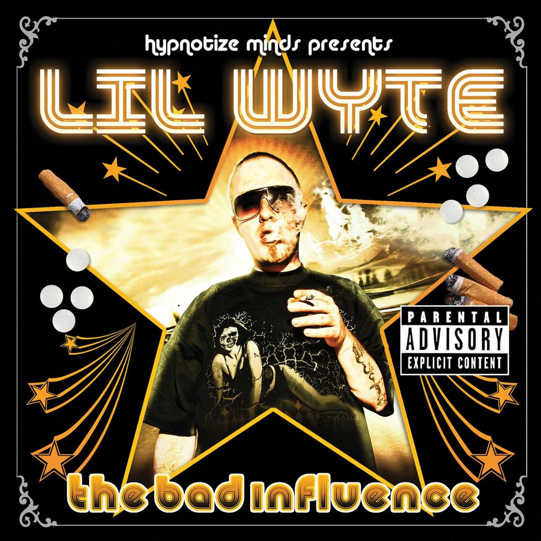 Soon You'll Understand by Lil Wyte - Pandora