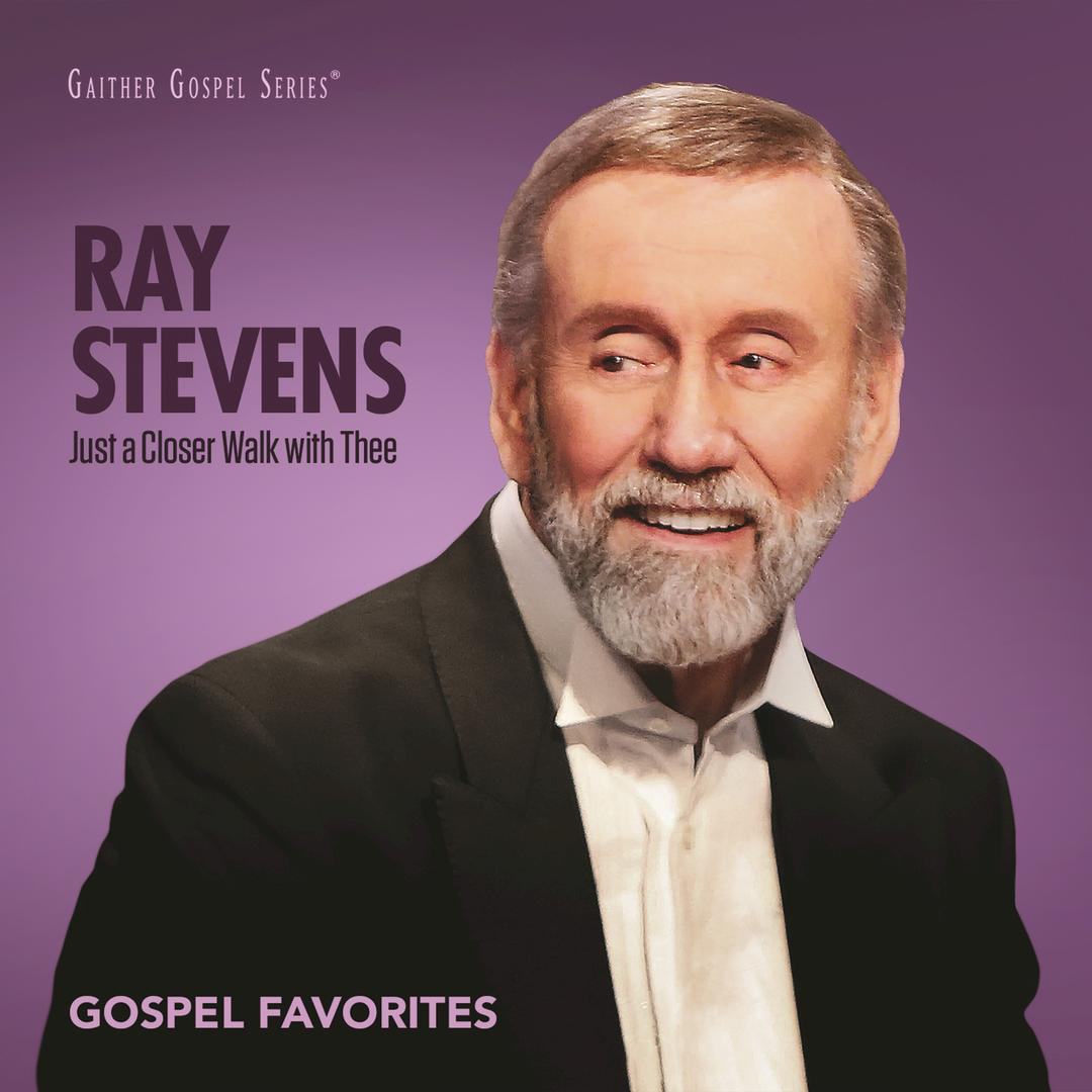 Everything Is Beautiful By Ray Stevens Pandora