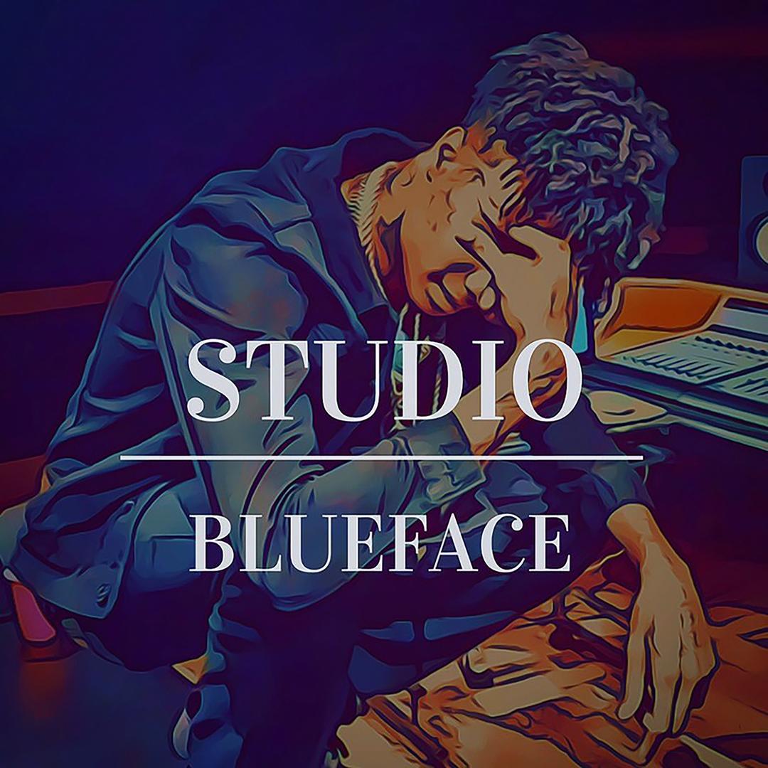 Thotiana by Blueface - Pandora