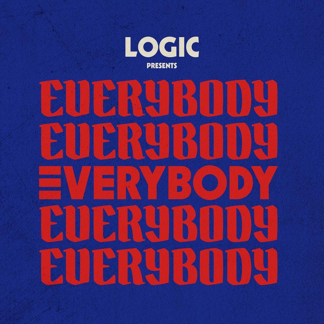5AM by Logic - Pandora