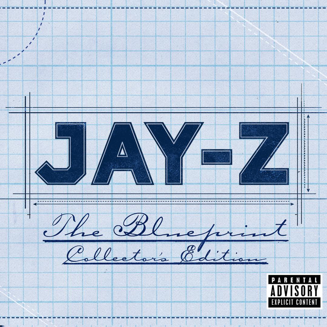 Never change by jay z pandora malvernweather Images