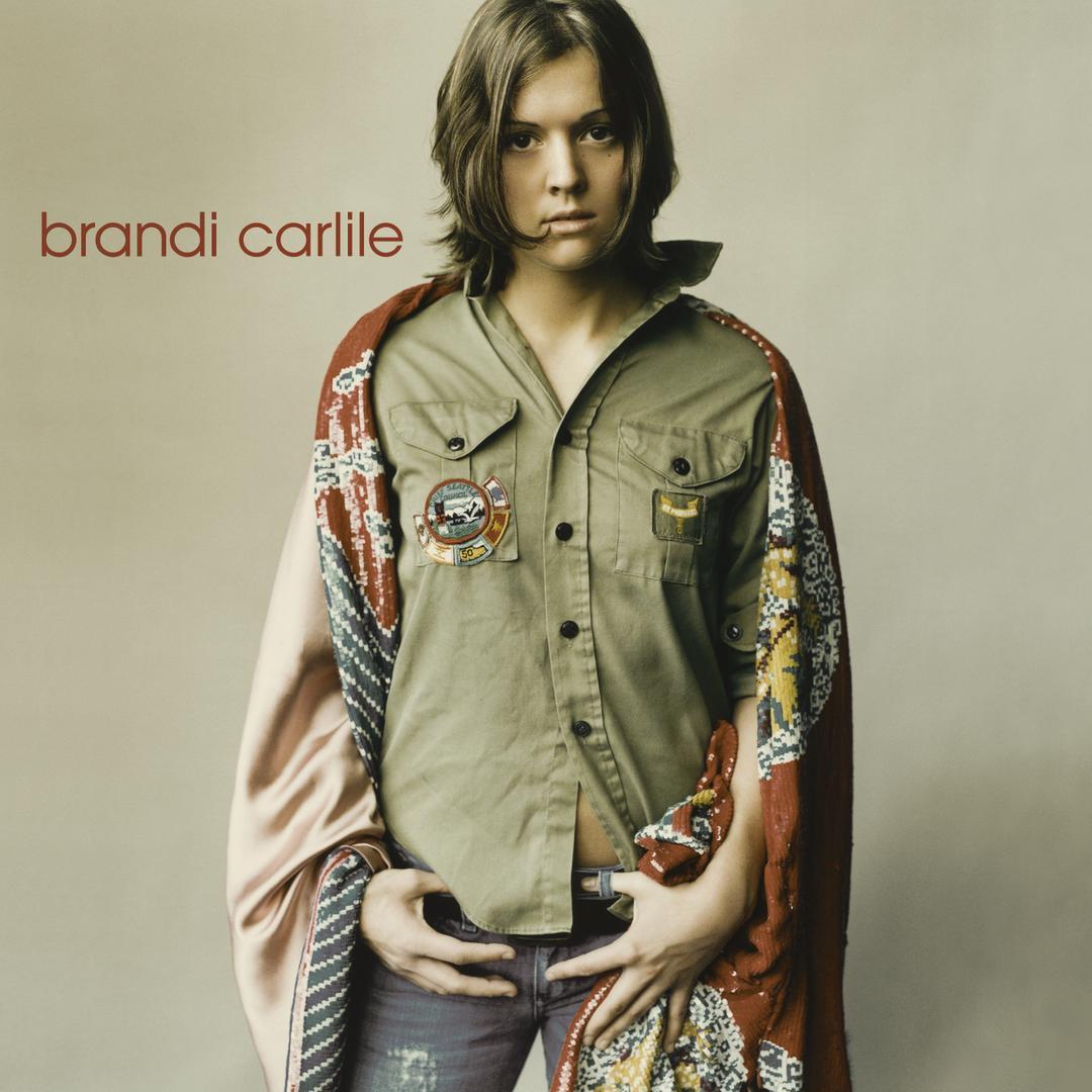 Every Time I Hear That Song by Brandi Carlile - Pandora