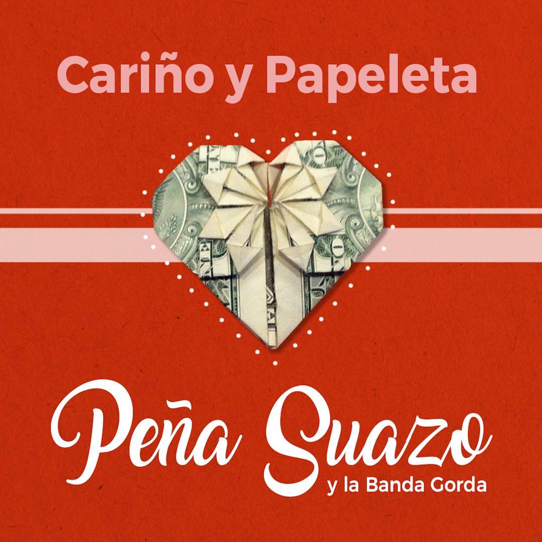 Luz Verde by Peña Suazo - Pandora