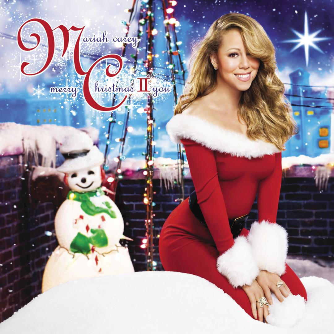 My Grown Up Christmas List by Kelly Clarkson (Holiday) - Pandora