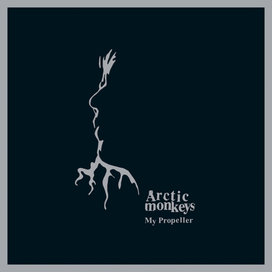 Listen To Arctic Monkeys Pandora Music Radio