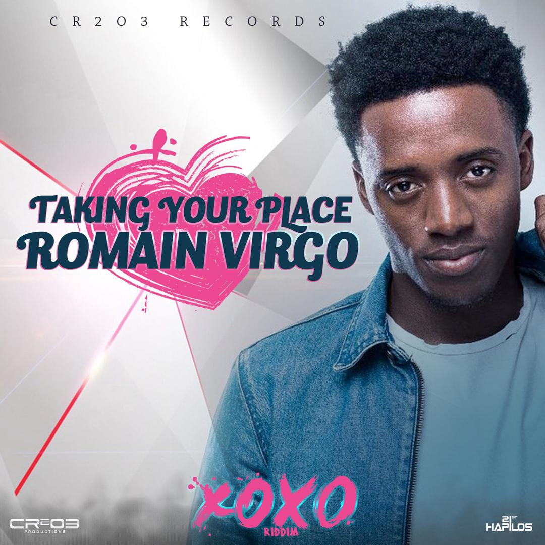 Soul Provider by Romain Virgo - Pandora