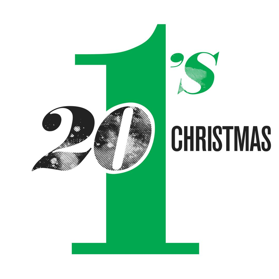 All I Want For Christmas (Is My Two Front Teeth) by Nat King Cole ...
