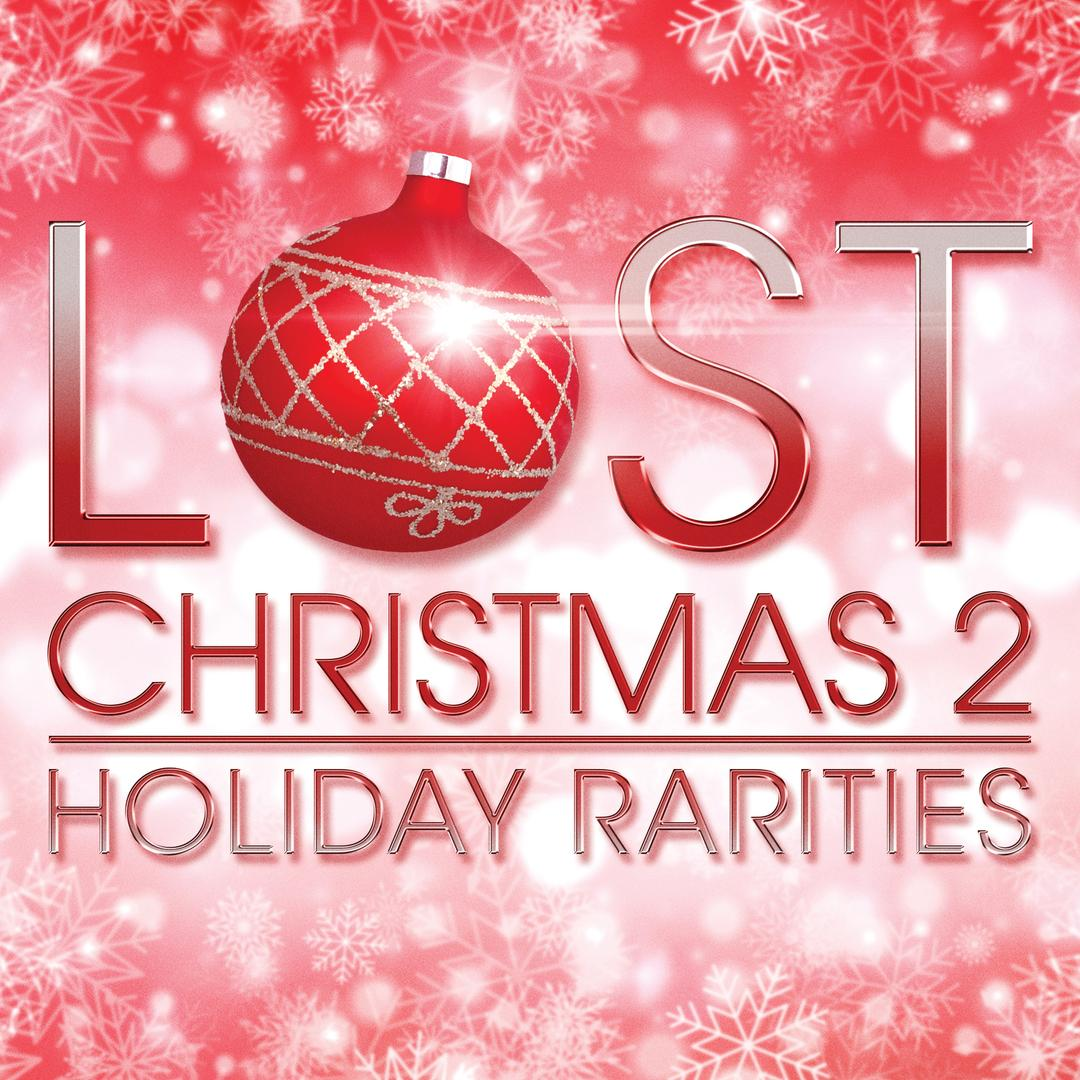 snoopys christmas the royal guardsmen holidayfrom the album lost christmas 2 holiday rarities - Snoopys Christmas Album