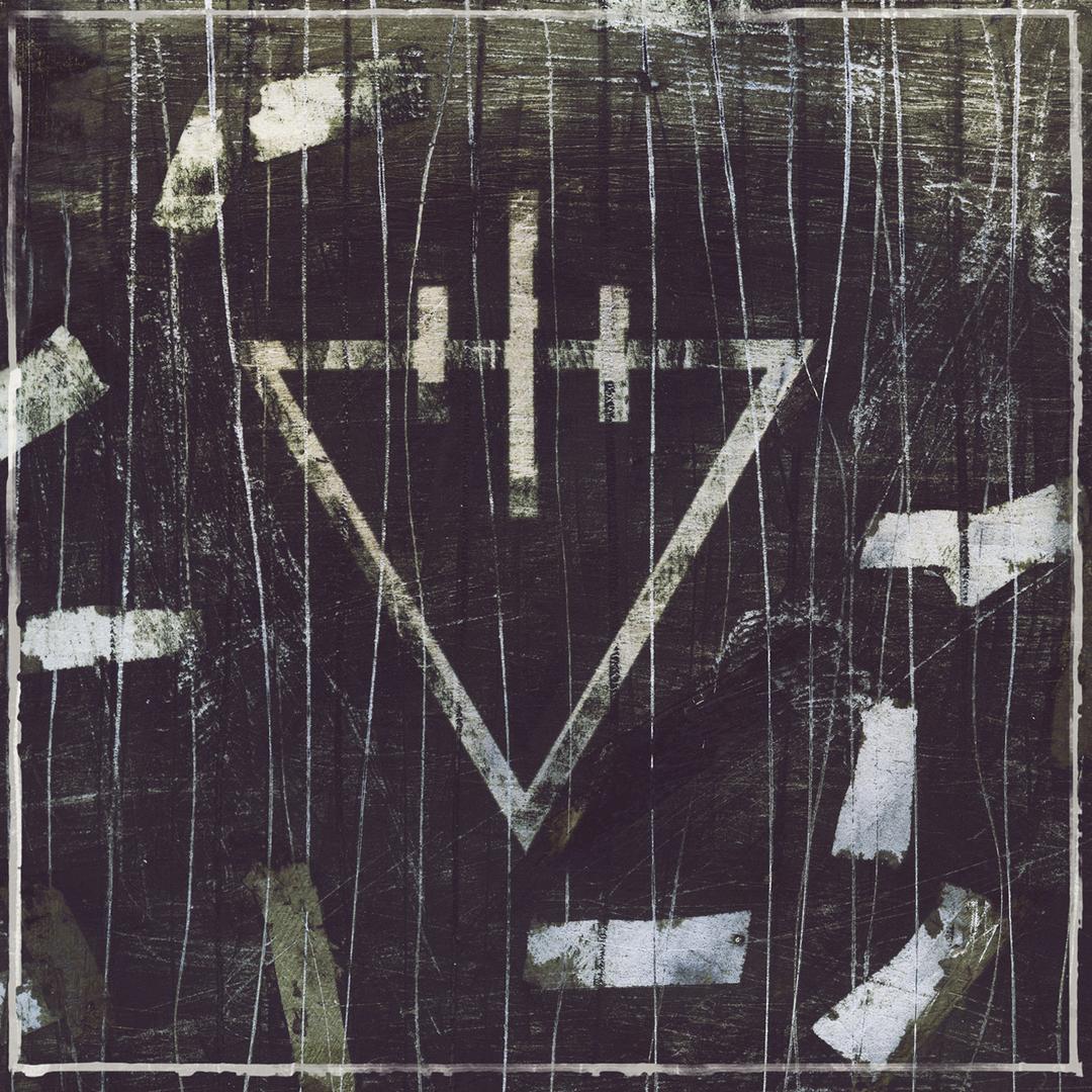 Anatomy by The Devil Wears Prada - Pandora
