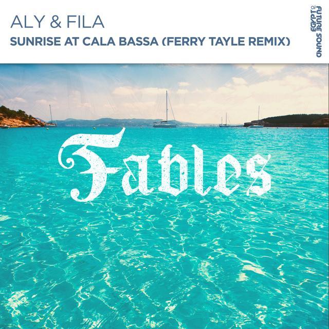 wyprzedaż ładne buty kup tanio Full Throttle (Feat. Sneijder) (Extended Mix) by Aly & Fila ...