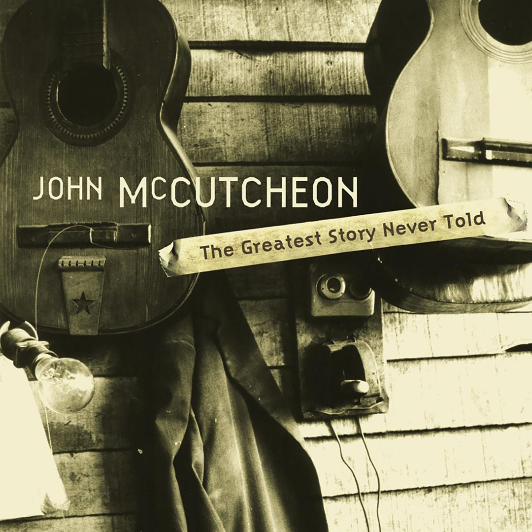 Christmas In The Trenches by John McCutcheon (Holiday) - Pandora