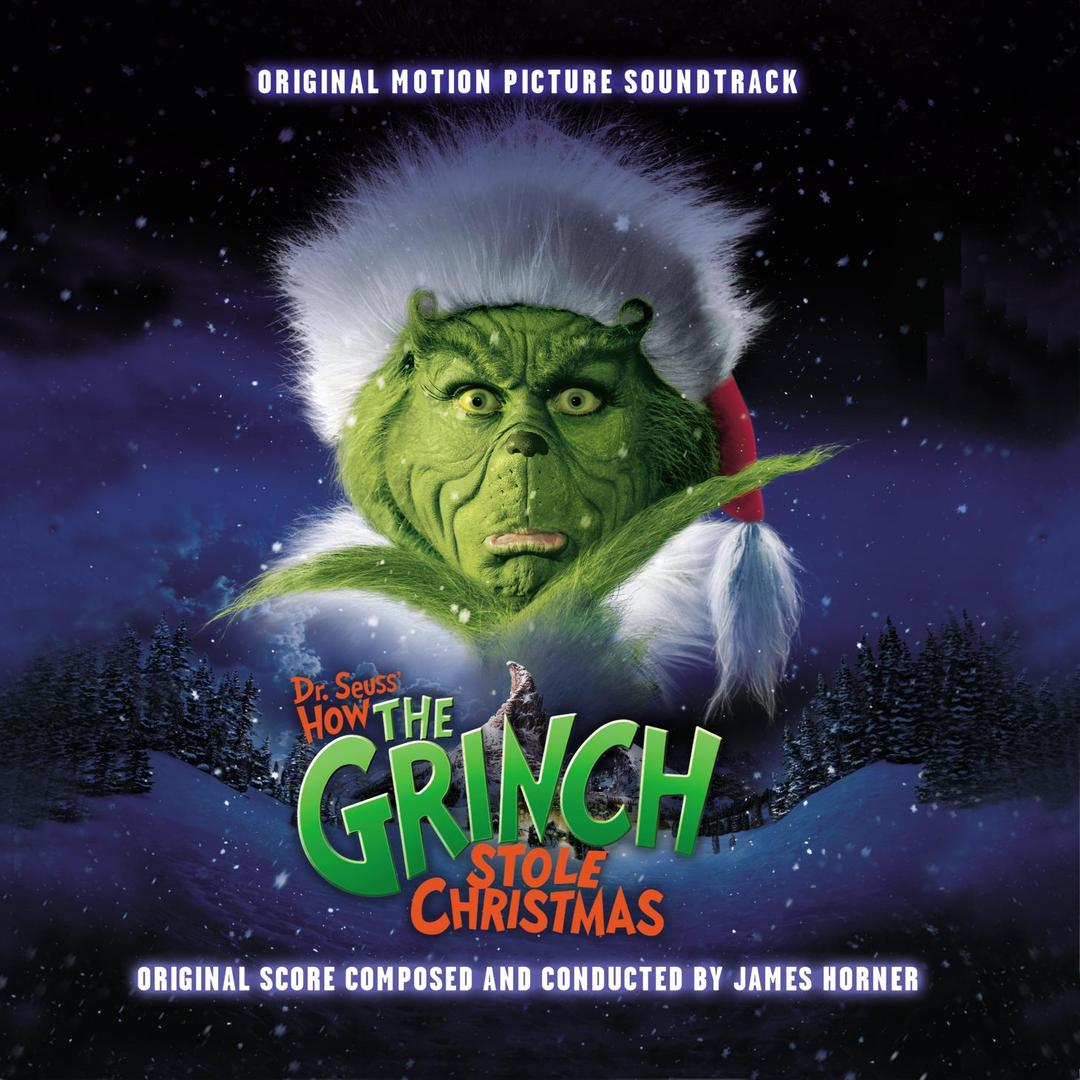 Better Do It Right By Smash Mouth Holiday Pandora