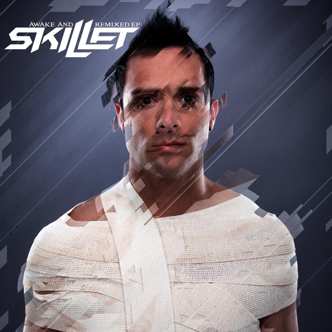 Undefeated by Skillet - Pandora