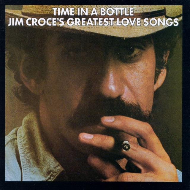 Salon And Saloon By Jim Croce Pandora