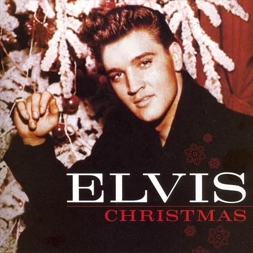 blue christmas by elvis presley holiday pandora - Blue Christmas By Elvis Presley