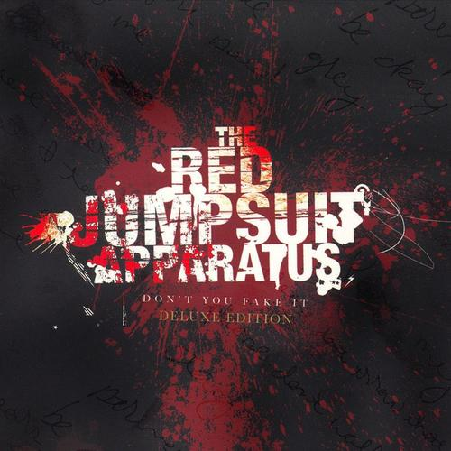 Face Down by The Red Jumpsuit Apparatus - Pandora