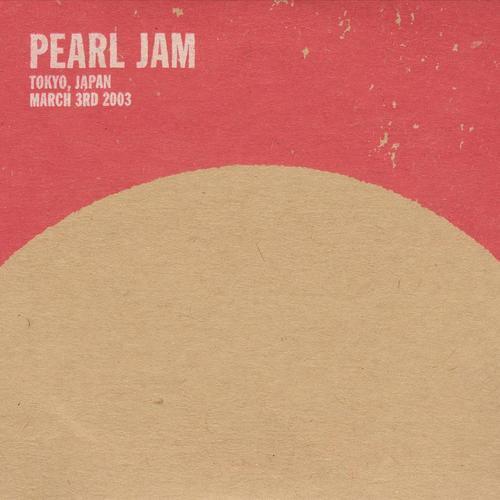 Listen to Pearl Jam | Pandora Music & Radio