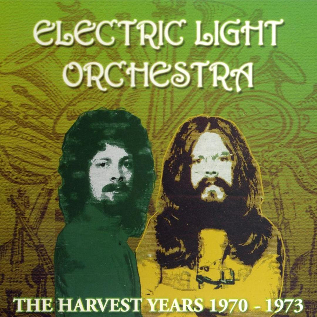 Donu0027t Bring Me Down By Electric Light Orchestra   Pandora